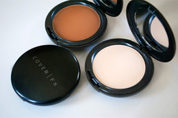 A Makeup Brand Makes Finding Your Foundation Match Even Easier