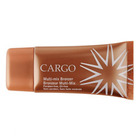 Cargo Multi-Mix Bronzer