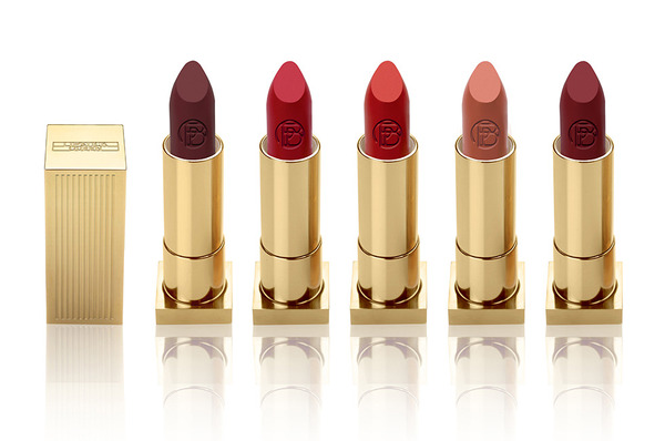 How Much Is Too Much For A Lipstick?