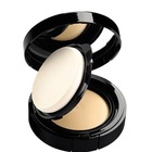 Chanel TEINT INNOCENCE Naturally Luminous Compact Makeup SPF 10