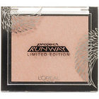 L'Oréal Blush Delice Blush-Limited Edition Project Runway