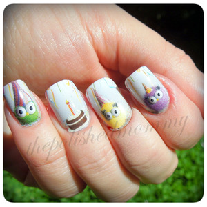 http://www.thepolishedmommy.com/2013/09/omg-happy-birthday.html