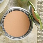 Garden Botanika She's A Natural Mineral Foundation