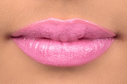 Bubble Yum: The Bubblegum Pink Lipstick Review