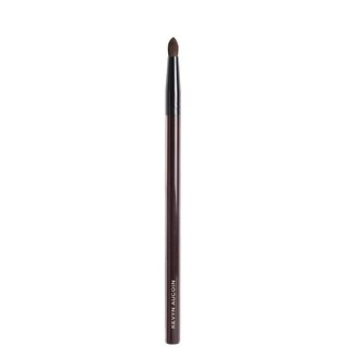 The Small Eyeshadow and Eyebrow Brush