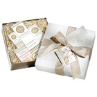 Basq Fully Loaded Gift Box Set