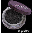 Michael Todd Cosmetics Mineral Eyeliner