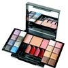 NYX Cosmetics The Makeup Box S108