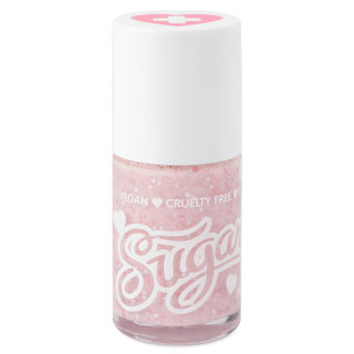 Nail Lacquer Cloud Castle