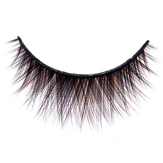False Eyelashes Saint
