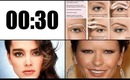 HOW TO: THE 30 SECOND BROW!