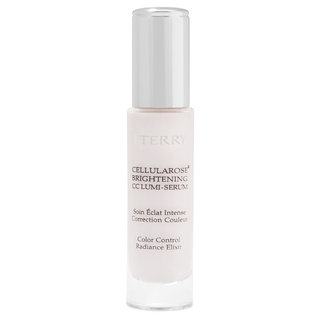 Cellularose Brightening CC Lumi-Serum