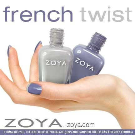 All Zoya Coupons Curated By: