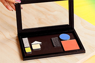 Depotting Demystified: A Custom DIY Palette Is Easier Than You Think!
