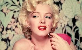 Memoriam Monroe: Marilyn's Spirit Lives On In The Latest MAC Collection