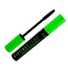 MILANI DISTINCT-LASH Lengthening and Separating Mascara
