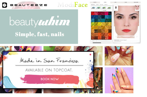 Beauty Startups You Need To Know About