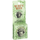 Burt's Bees Res-Q Ointment