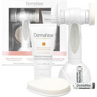 DermaNew Acne & Oil Clarifying System