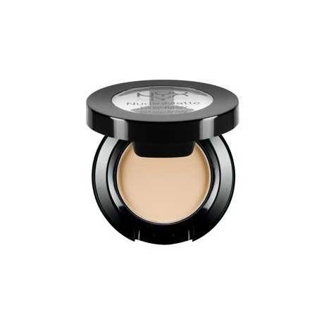 nyx cosmetics nude matte shadow lap dance Babe Hot Non Nude. Pinned by rossolucido onto Abrianna