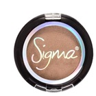 Sigma Makeup Individual Eye Shadows