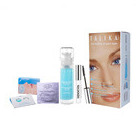 Talika Beauty of Your Eyes Kit
