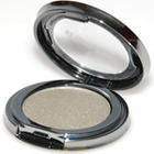 Daniel Sandler Cosmetics Sheer Satin Shadow
