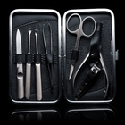 Motives Cosmetics Professional Nail Care Kit