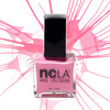 NCLA Nail Lacquer LA Collection Like...Totally Valley Girl