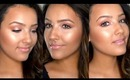 How To: Dewy, Glowing Skin (Foundation Routine)