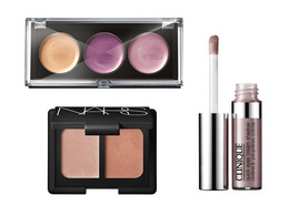 The Best Cream Eye Shadows