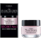 L'Oréal Studio Secrets Professional Secret No.1 Magic Perfecting Base