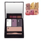 mark.  It Kit trend Color Compact
