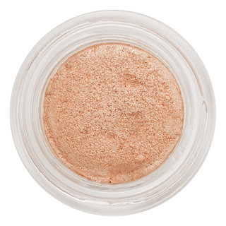 The Eye Pigment Primatif Champagne