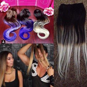 Is Bellami Hair Extensions Good 4