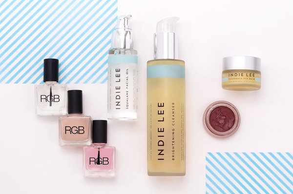 Mother's Day Gift Guide! 9 Beauty Picks Any Mom Will Love