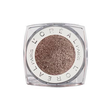 L'Oréal Infallible Eyeshadow Bronzed Taupe   Beautylish