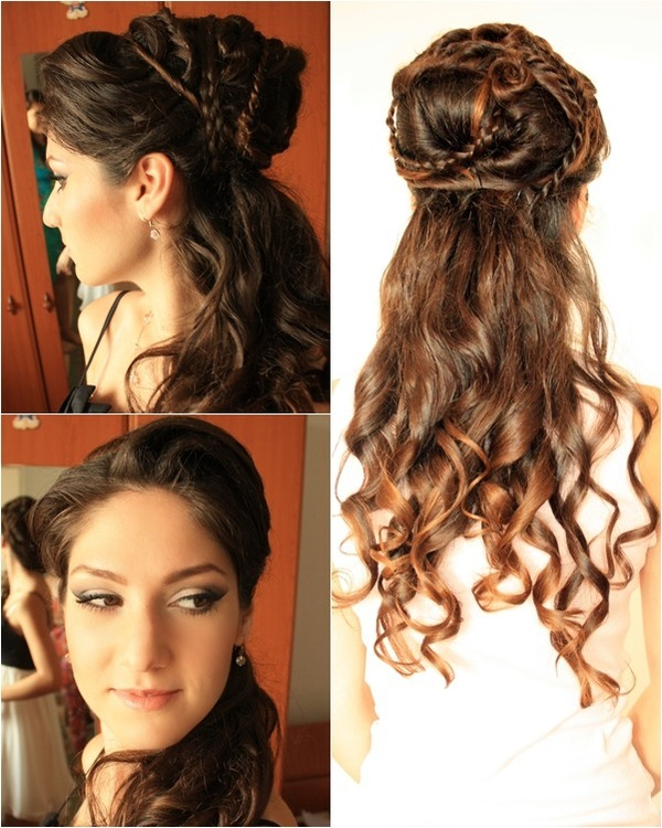 hairstyle-inspired-by-ilithyia-glaber-from-spartacus.jpg