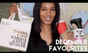 December 2015 Favorites  ♡ | alishainc