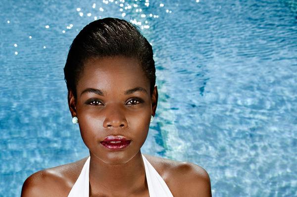 Summer Makeup Tips: Our Favorite Melt-Proof Beauty Picks