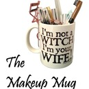 Must-Have Makeup: The Makeup Mug