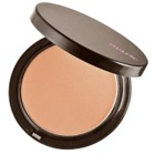 mark. Bronze Pro Bronzing Powder