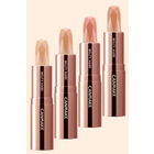Canmake Melty Nude Lip