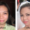 Bridal: First Bride Client
