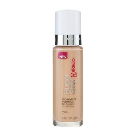makeup lipstick superstay liquid