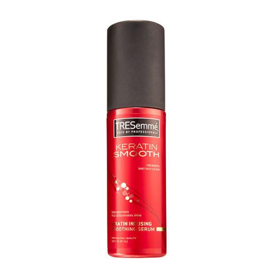 Tresemm 233 Keratin Infusing Smoothing Serum Beautylish