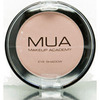 MUA Makeup Academy Matte Eyeshadow Shade 16