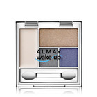 Almay Wake-up™ Eyeshadow + Primer