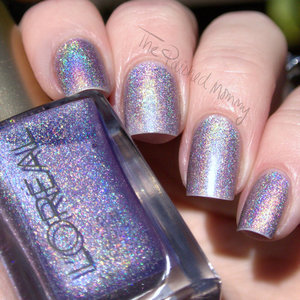 http://www.thepolishedmommy.com/2015/01/loreal-masked-affair.html