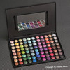 Coastal Scents Ultra Shimmer 88 Eye Shadow Palette